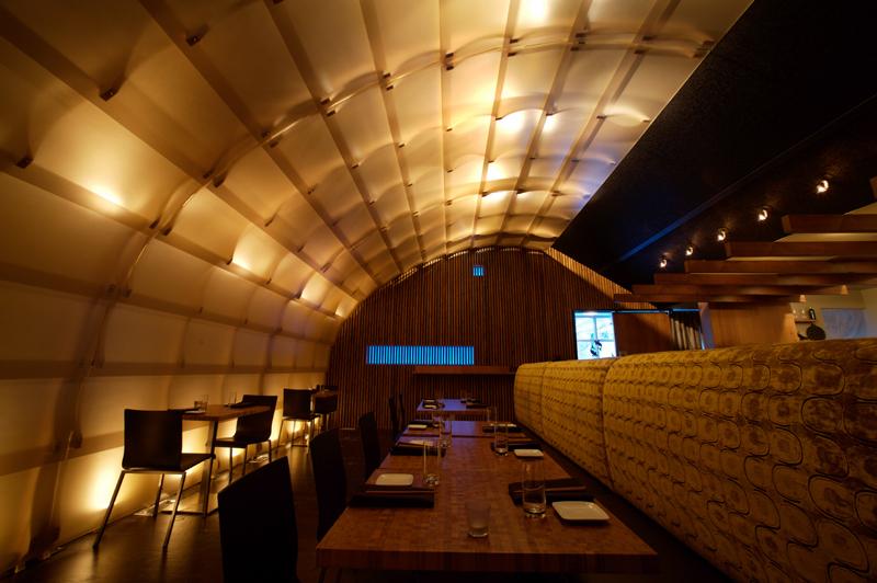 blu kitchen 2.jpg