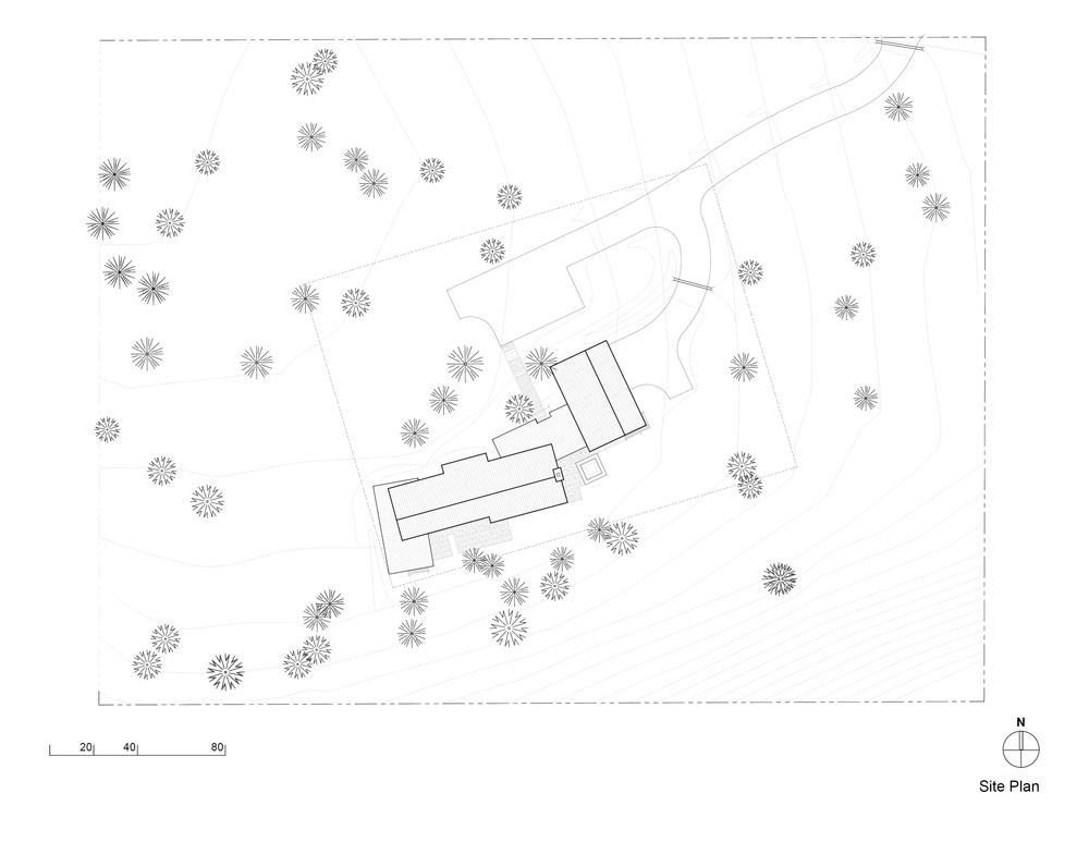 TrailCreek-Siteplan.jpg