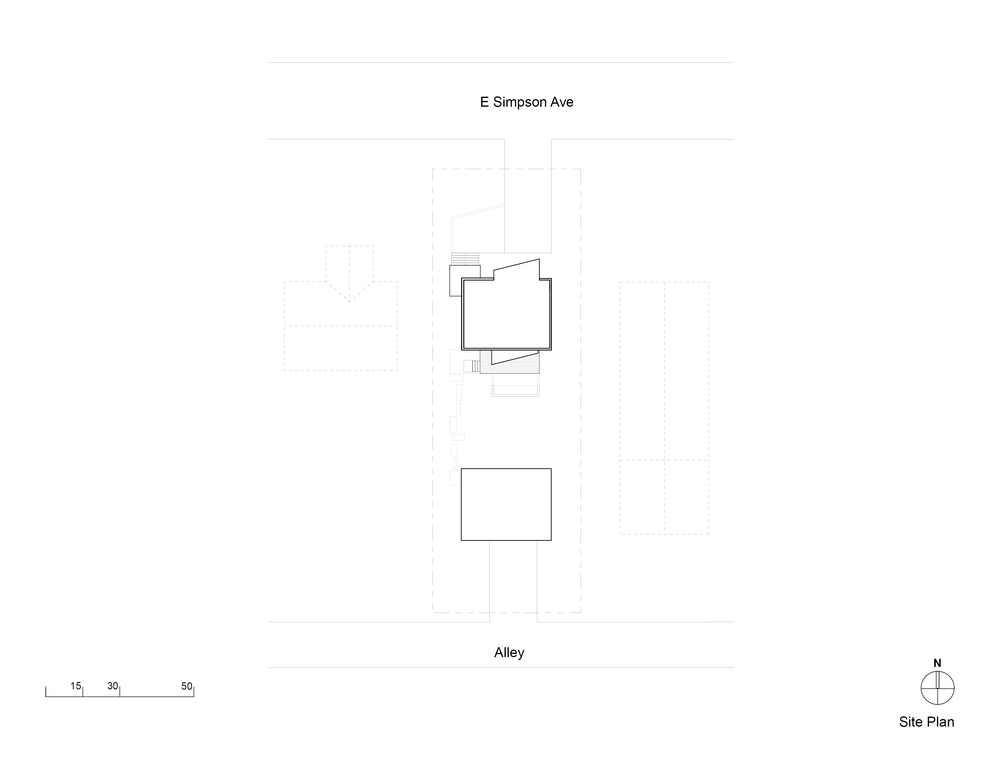 gilday-siteplan.jpg