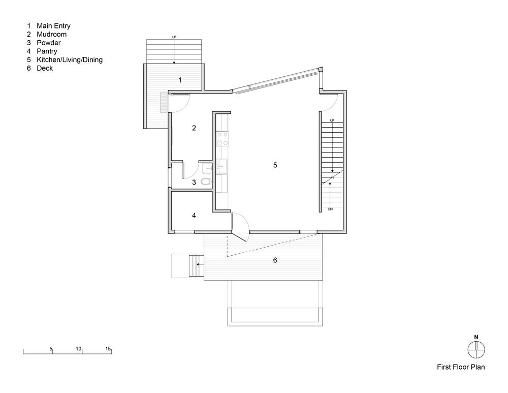 gilday-floorplan1.jpg