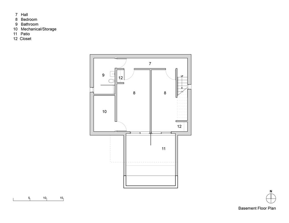 gilday-floorplan2.jpg