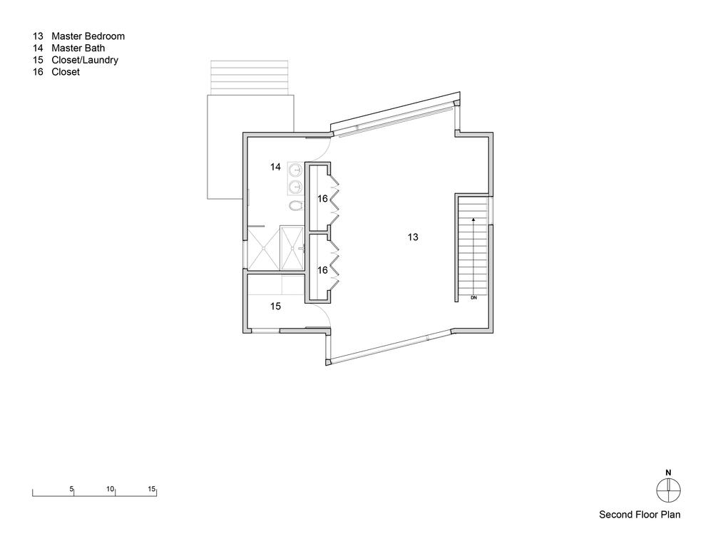 gilday-floorplan3.jpg