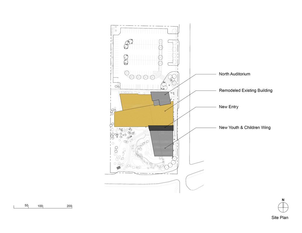 TCL-siteplan.jpg