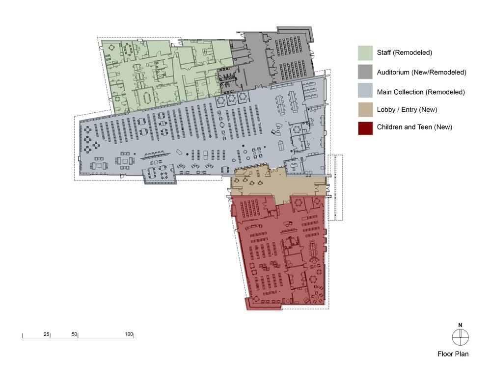 TCL-floorplan.jpg
