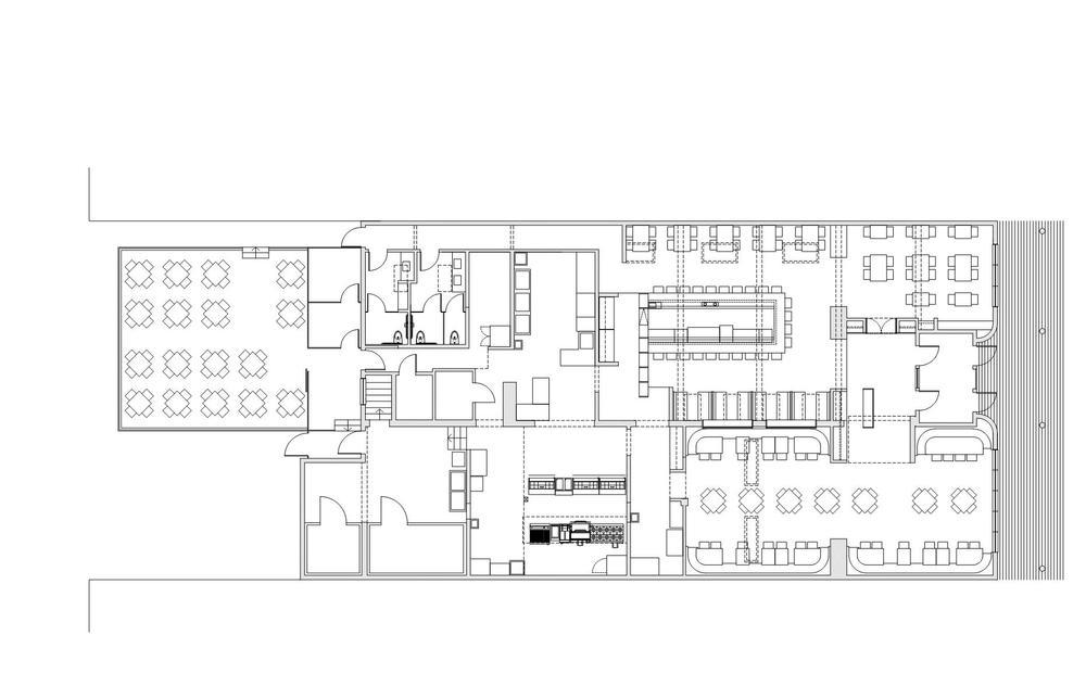Local-floorplan.jpg