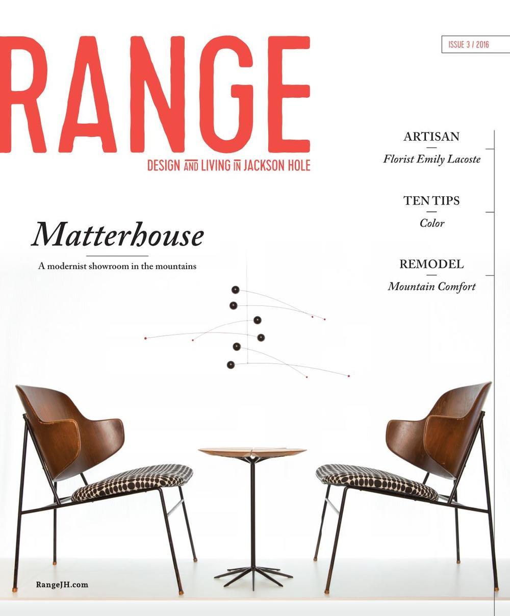 Range16i3_COVER.jpg