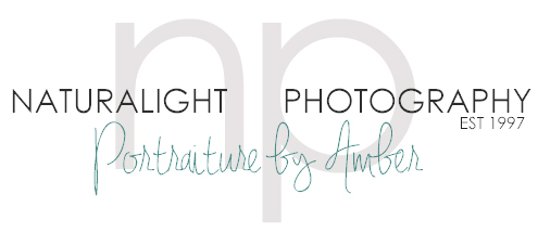NATURALIGHT PHOTOGRAPHY