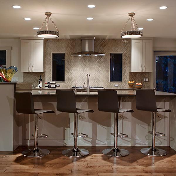 REX-2013-Kitchen