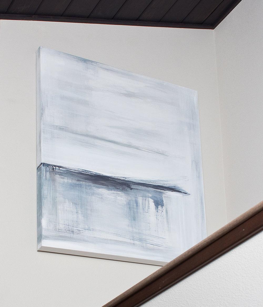 Stair-Art-2-sfw.jpg