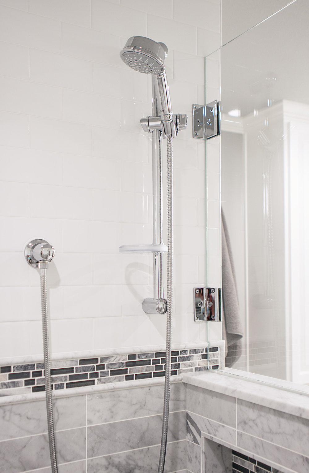 Bath-Detail-Plumbing-Shower-Handheld-1.2.jpg