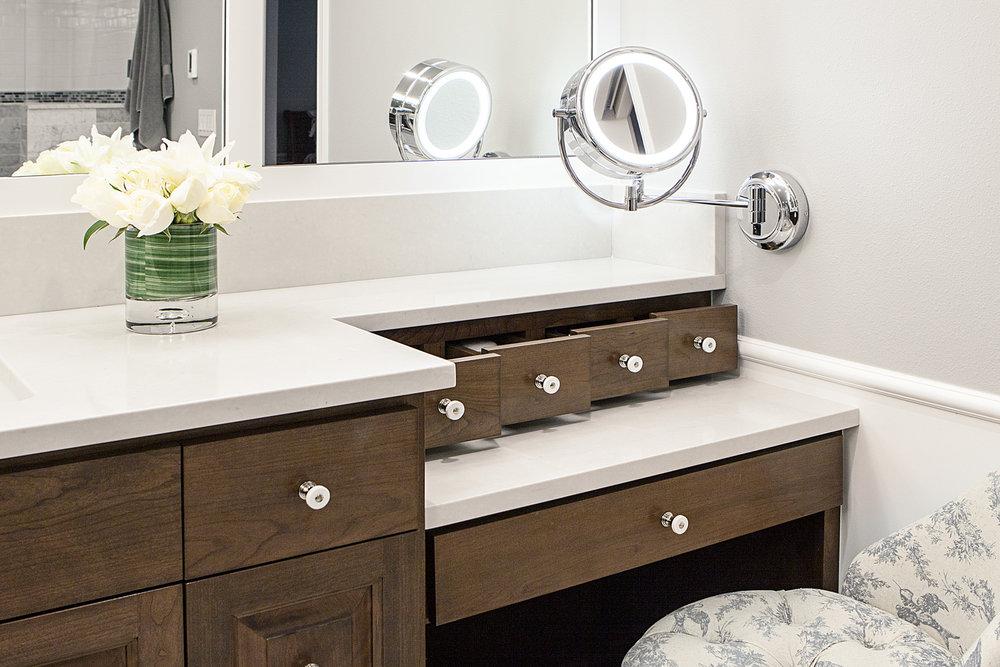Bath-Low-Vanity-2.2.jpg