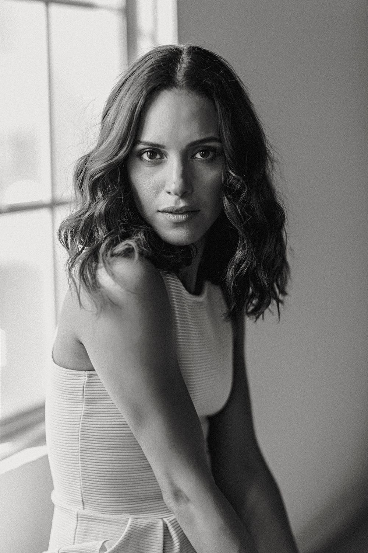 Christine Juarbe