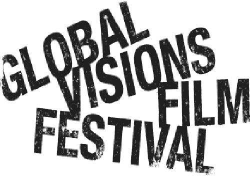 GVFF_logo.jpg