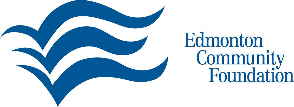 ECF_logo.jpg