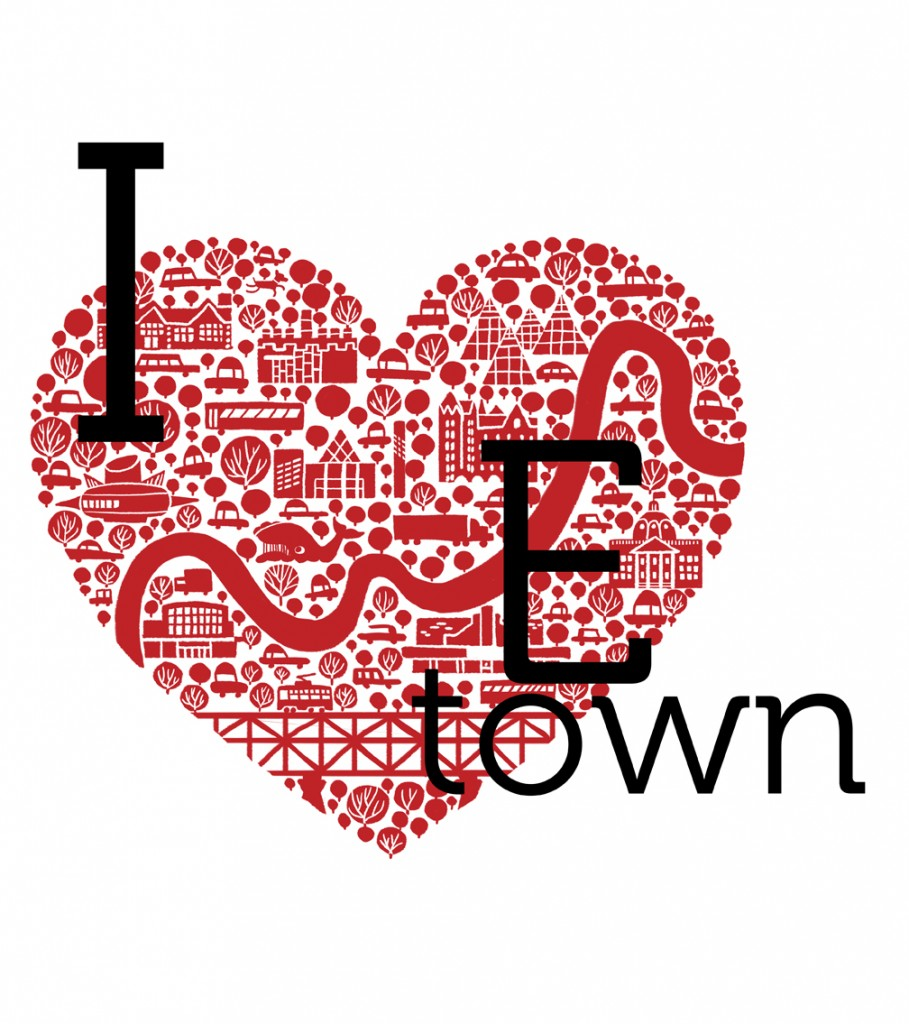 IheartEtown-jasonblower.jpg