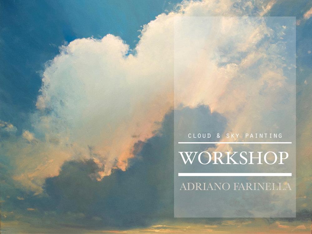 CloudSky Workshop Poster.jpg