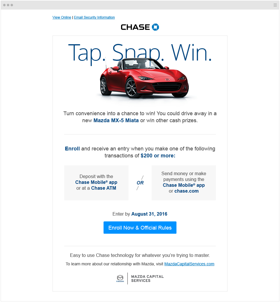 Chase_Email