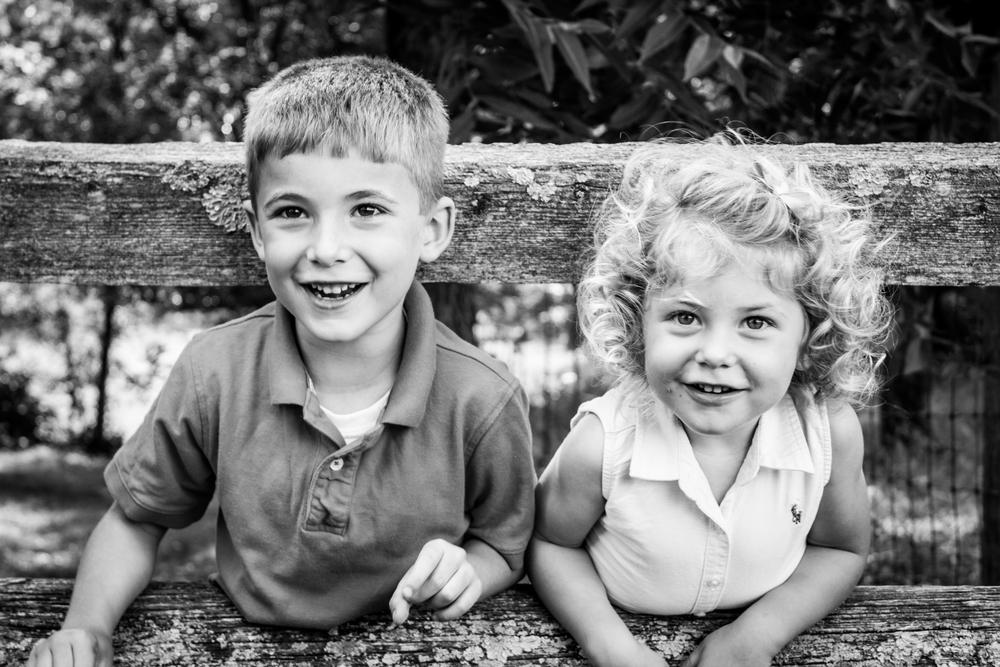 Caden + Avery-36.jpg