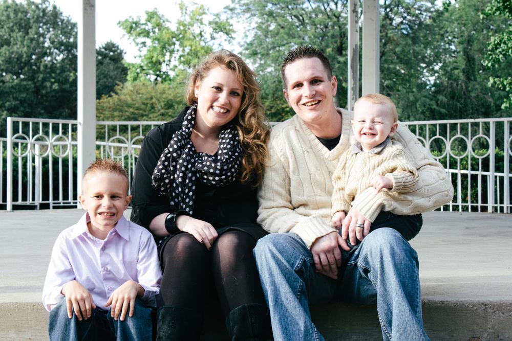 Fisher Family-27.jpg