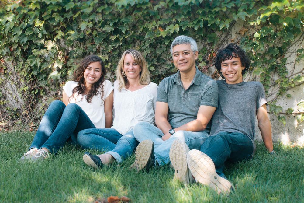Mak Family-16.jpg