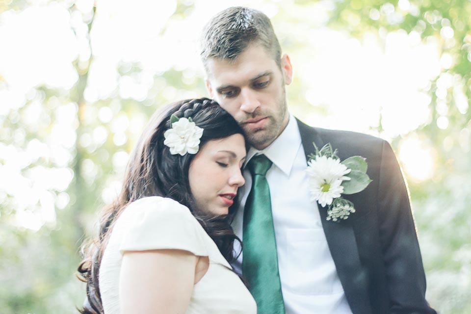wedding example-47.jpg