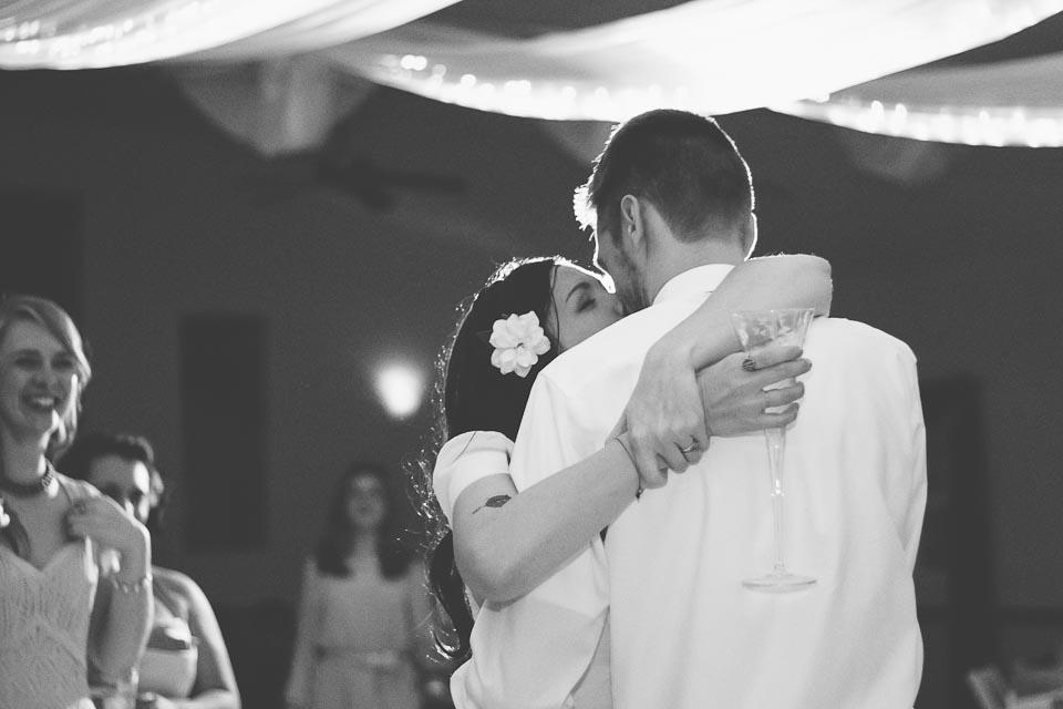 wedding example-66.jpg