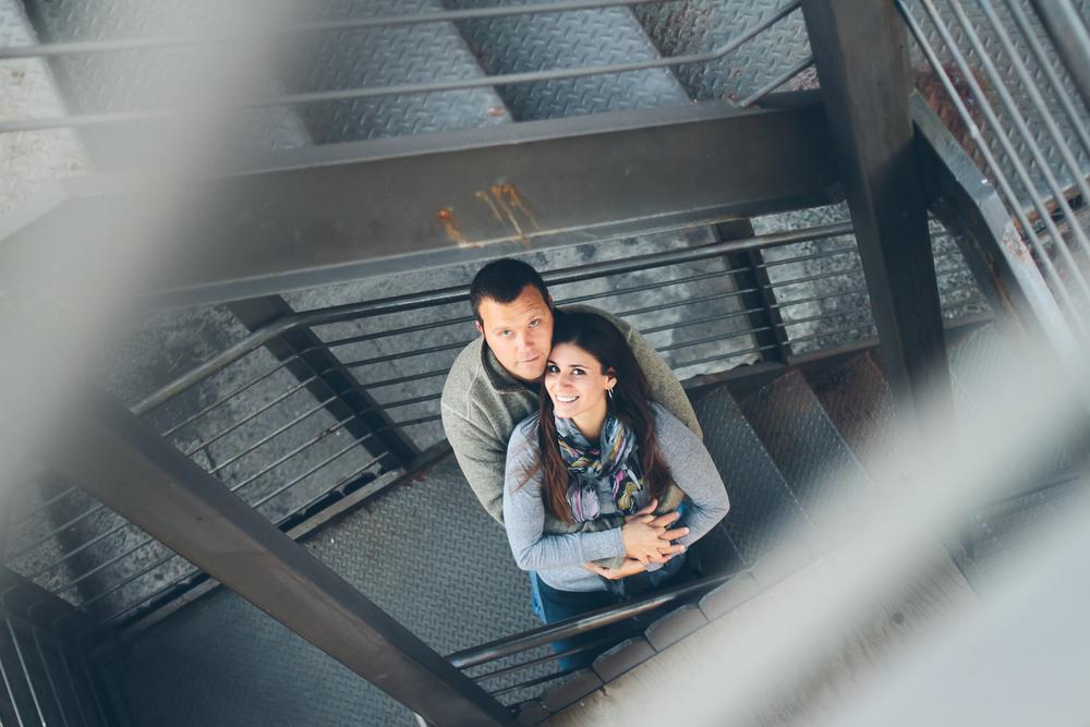 Rachel + Eric-62.jpg