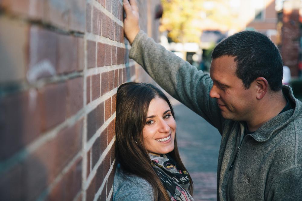 Rachel + Eric-45.jpg