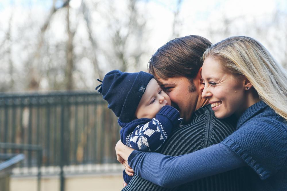 Telander Family-63.jpg