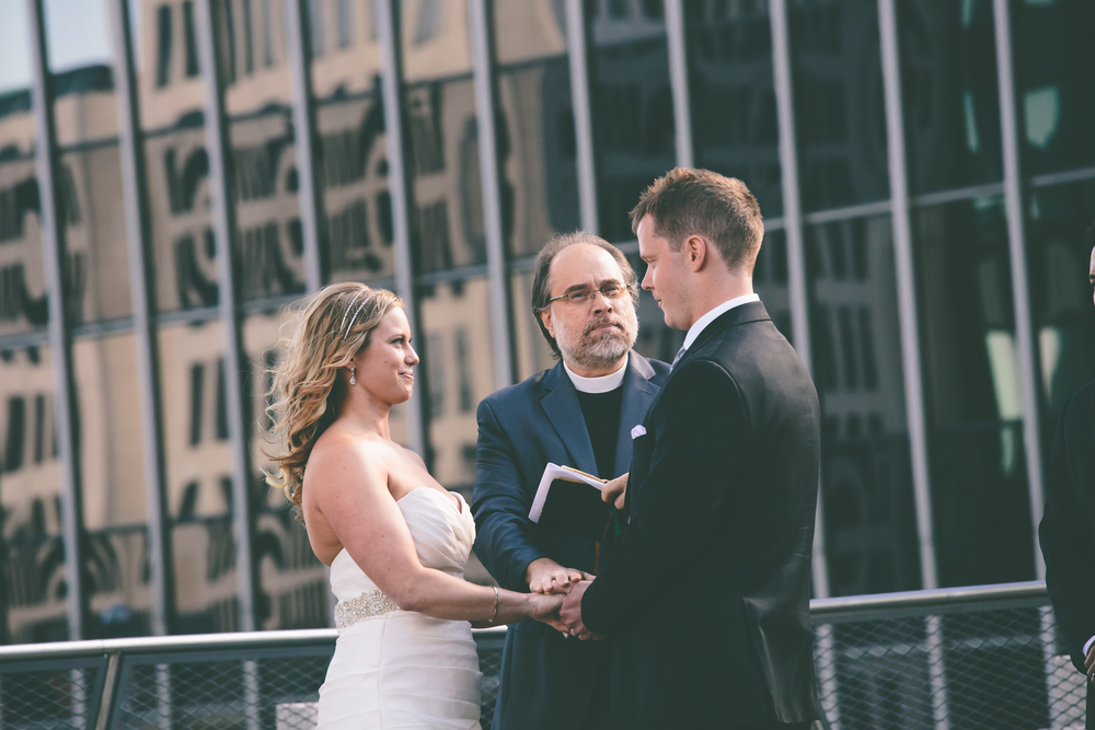 Abby + BJ MARRIED!-239.jpg