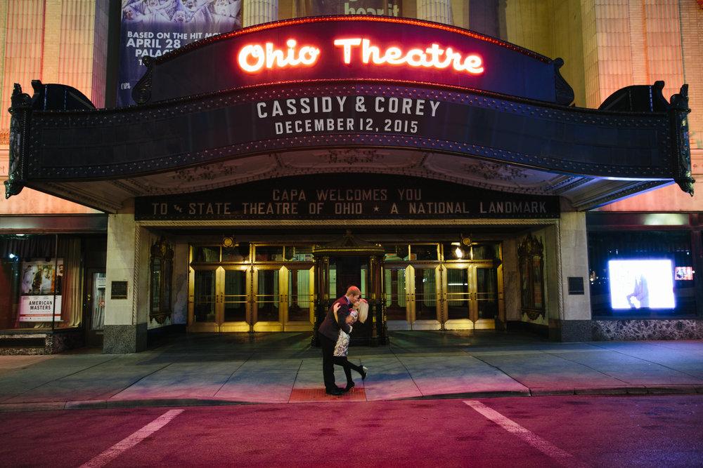 Cassidy+Corey-73.jpg