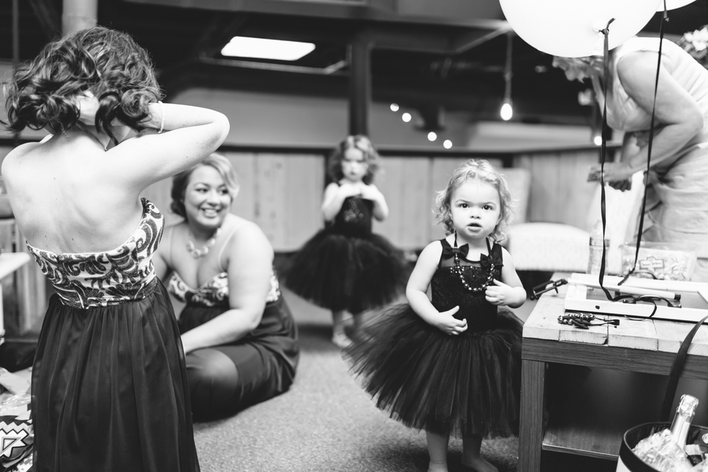 vue_columbus_ohio_wedding_photography-5.jpg