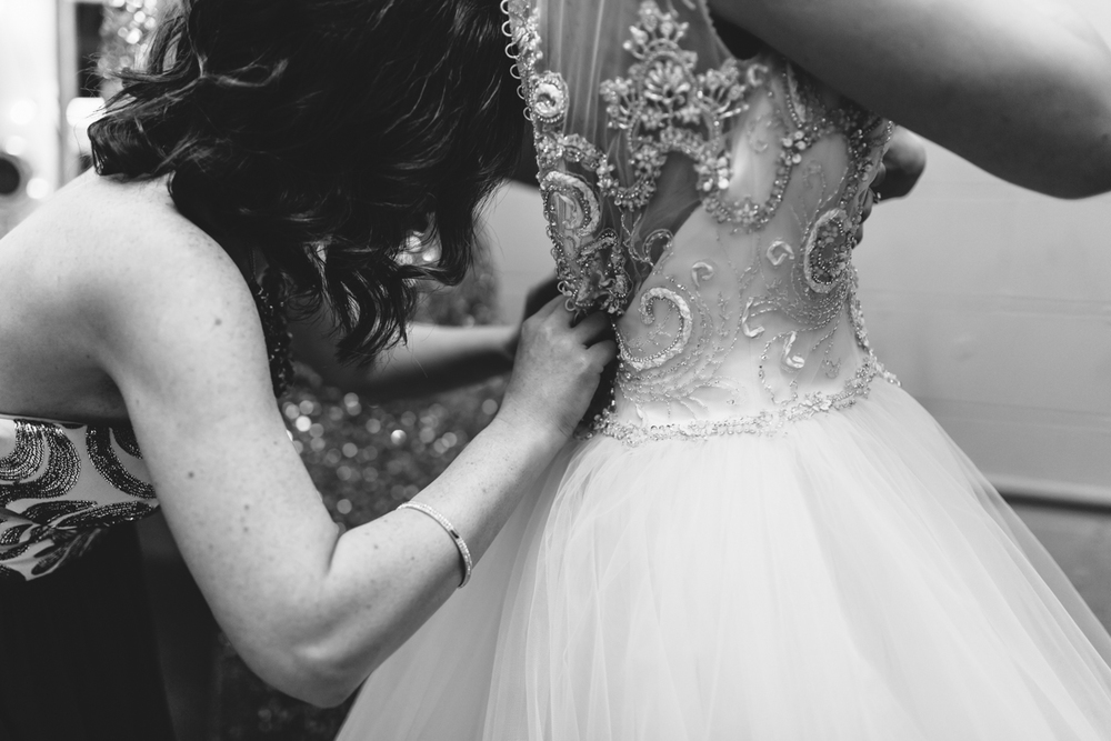 vue_columbus_ohio_wedding_photography-8.jpg
