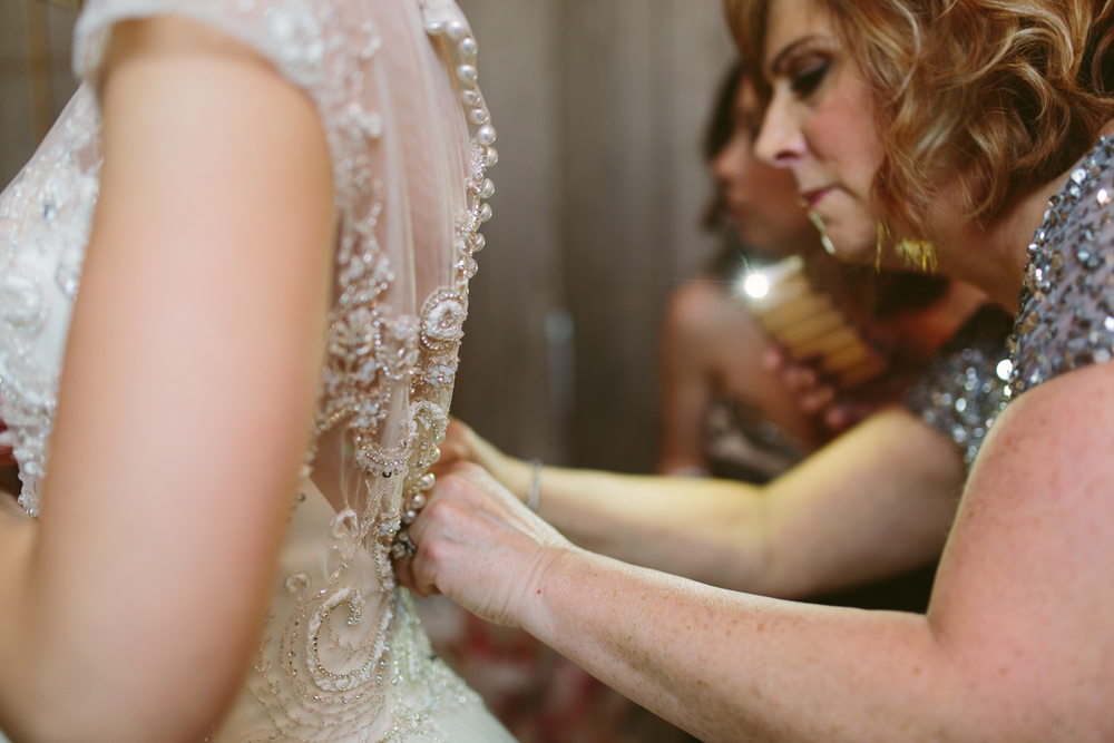 vue_columbus_ohio_wedding_photography-9.jpg