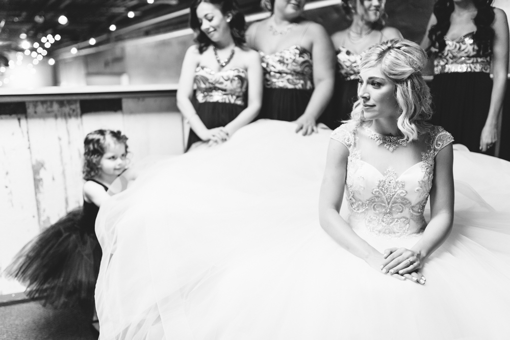 vue_columbus_ohio_wedding_photography-13.jpg