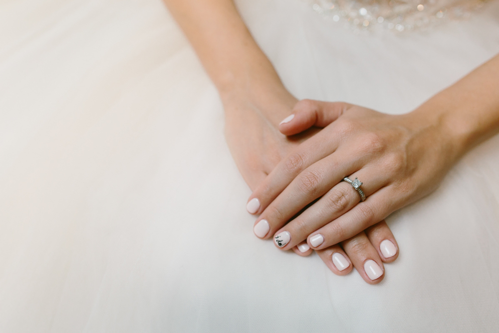 vue_columbus_ohio_wedding_photography-14.jpg