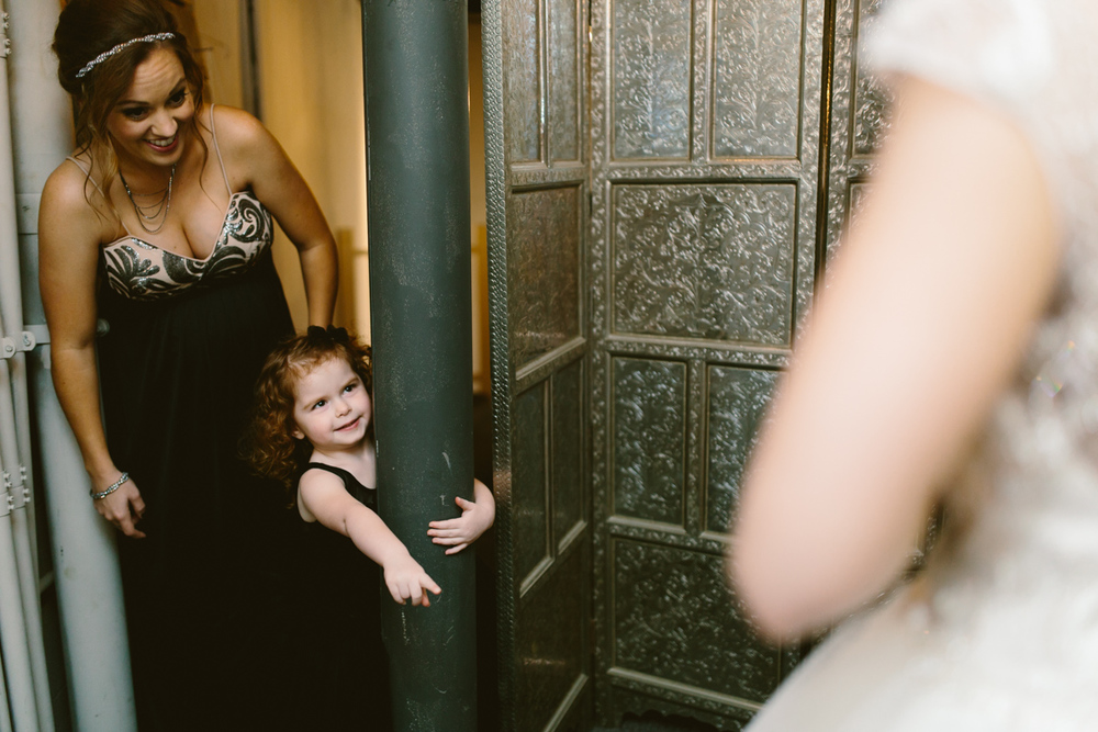 vue_columbus_ohio_wedding_photography-10.jpg