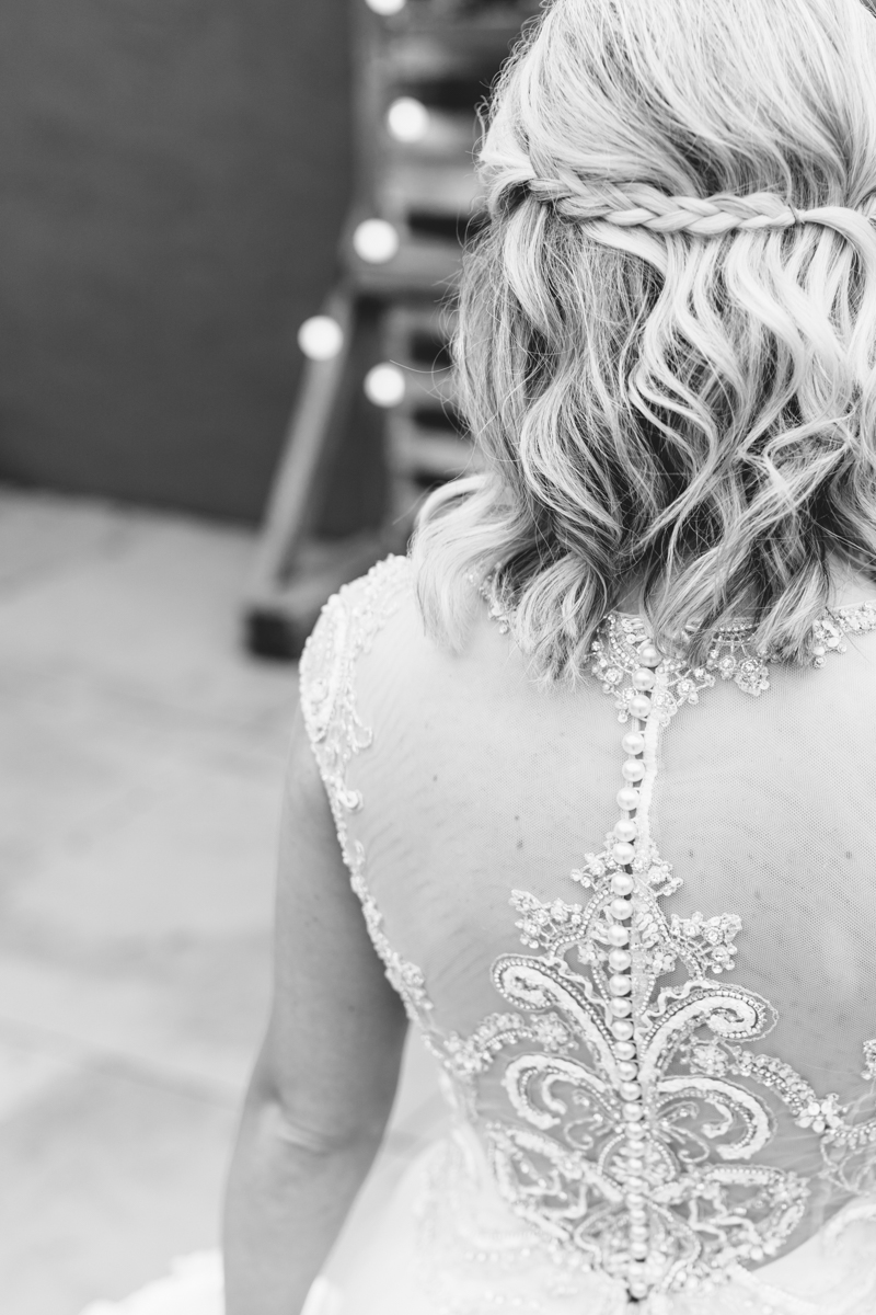 vue_columbus_ohio_wedding_photography-33.jpg