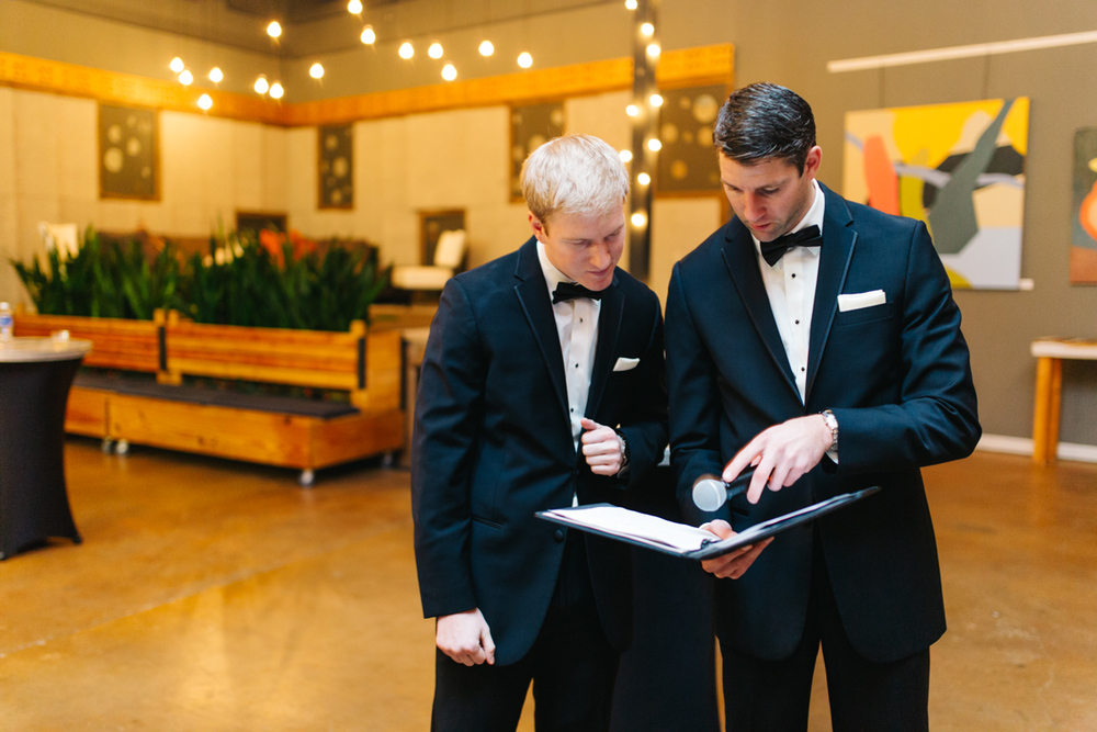 vue_columbus_ohio_wedding_photography-49.jpg