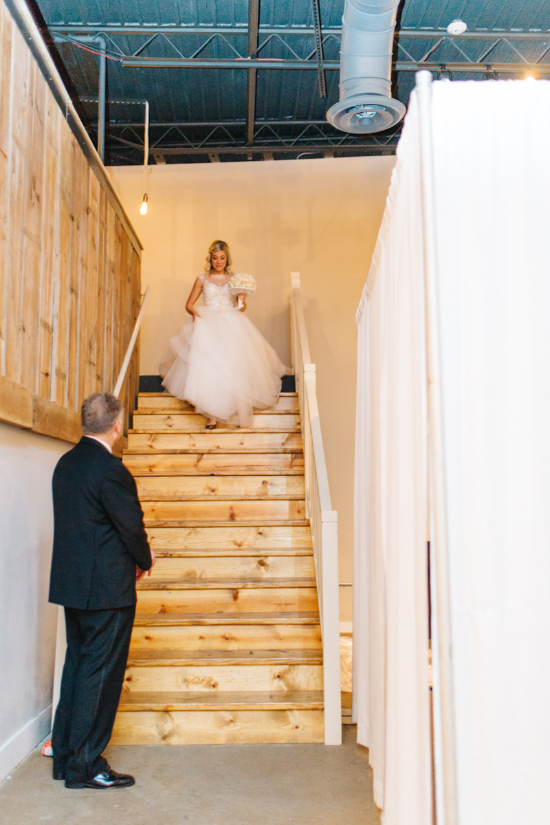 vue_columbus_ohio_wedding_photography-52.jpg