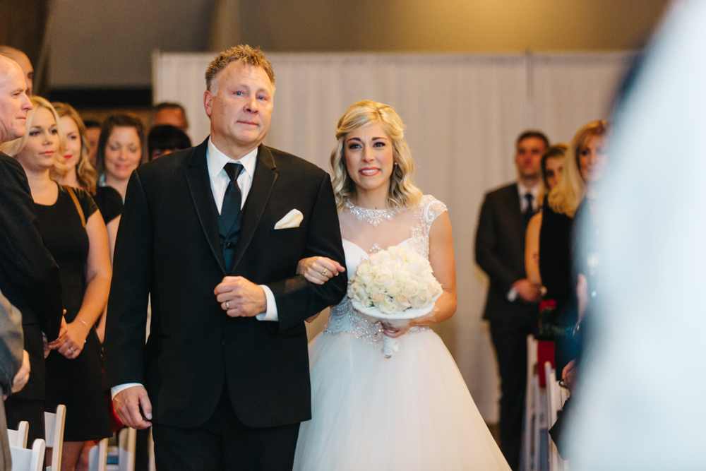 vue_columbus_ohio_wedding_photography-56.jpg