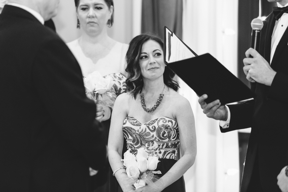 vue_columbus_ohio_wedding_photography-60.jpg