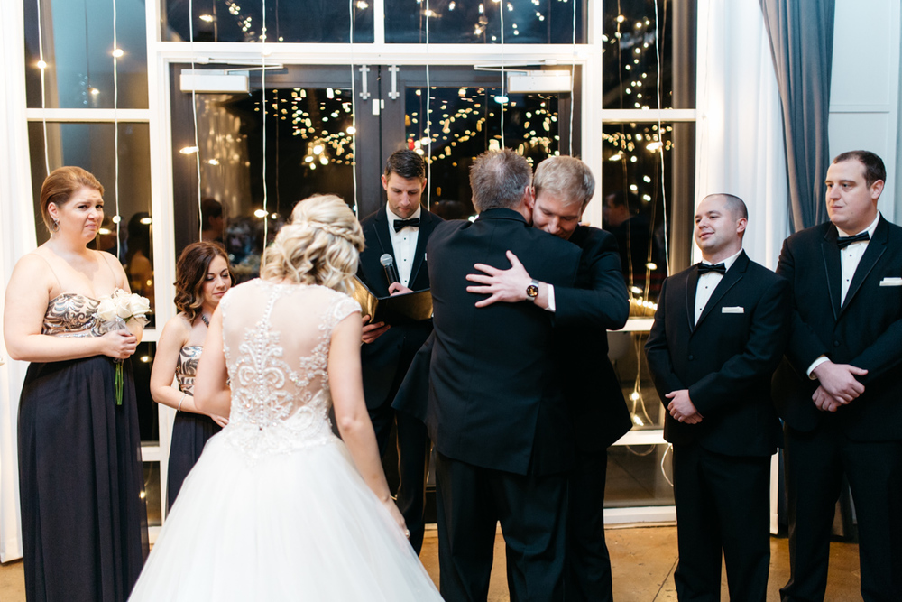 vue_columbus_ohio_wedding_photography-59.jpg
