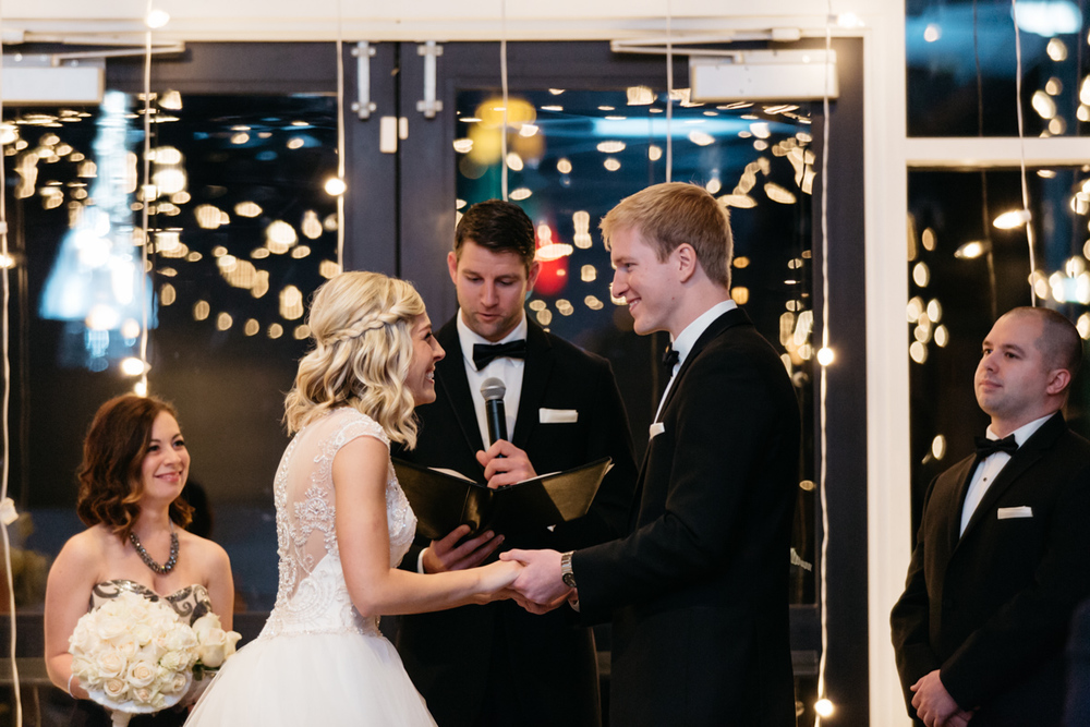 vue_columbus_ohio_wedding_photography-61.jpg