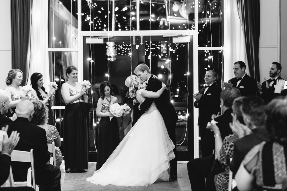vue_columbus_ohio_wedding_photography-63.jpg