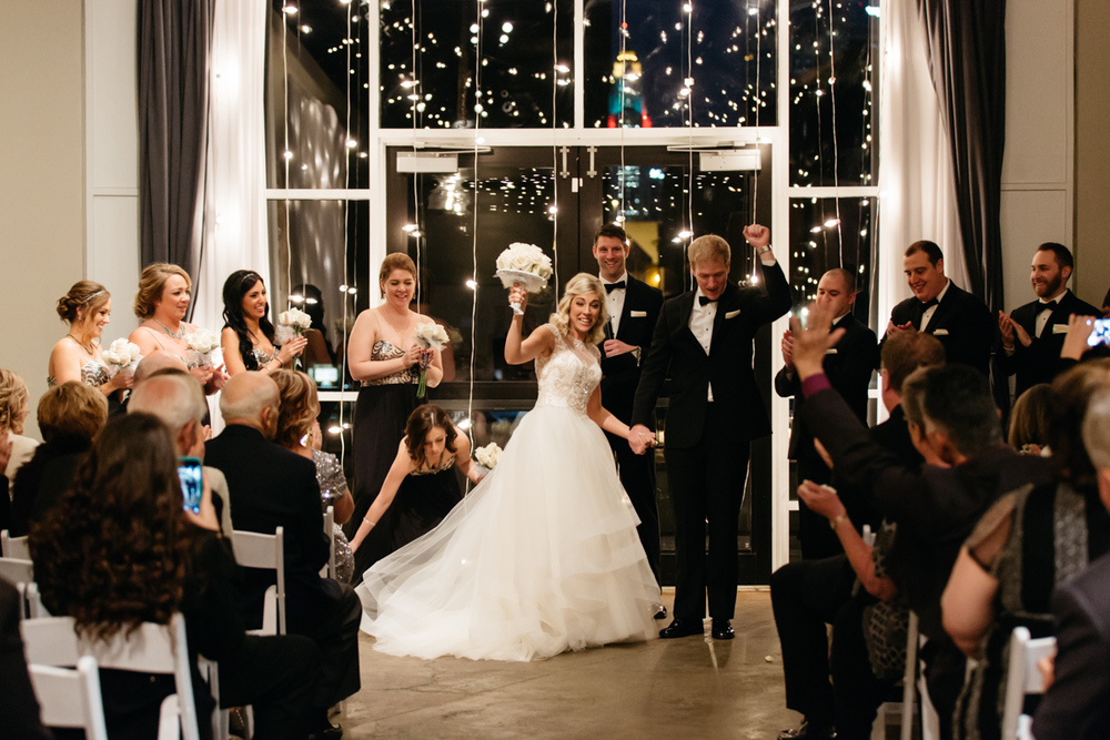 vue_columbus_ohio_wedding_photography-64.jpg
