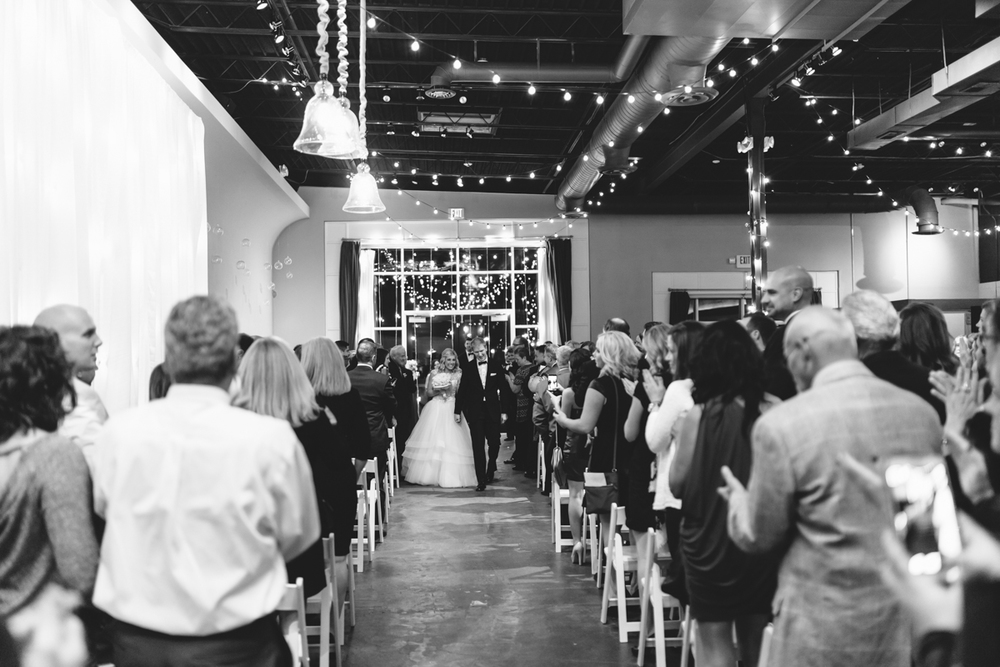 vue_columbus_ohio_wedding_photography-65.jpg