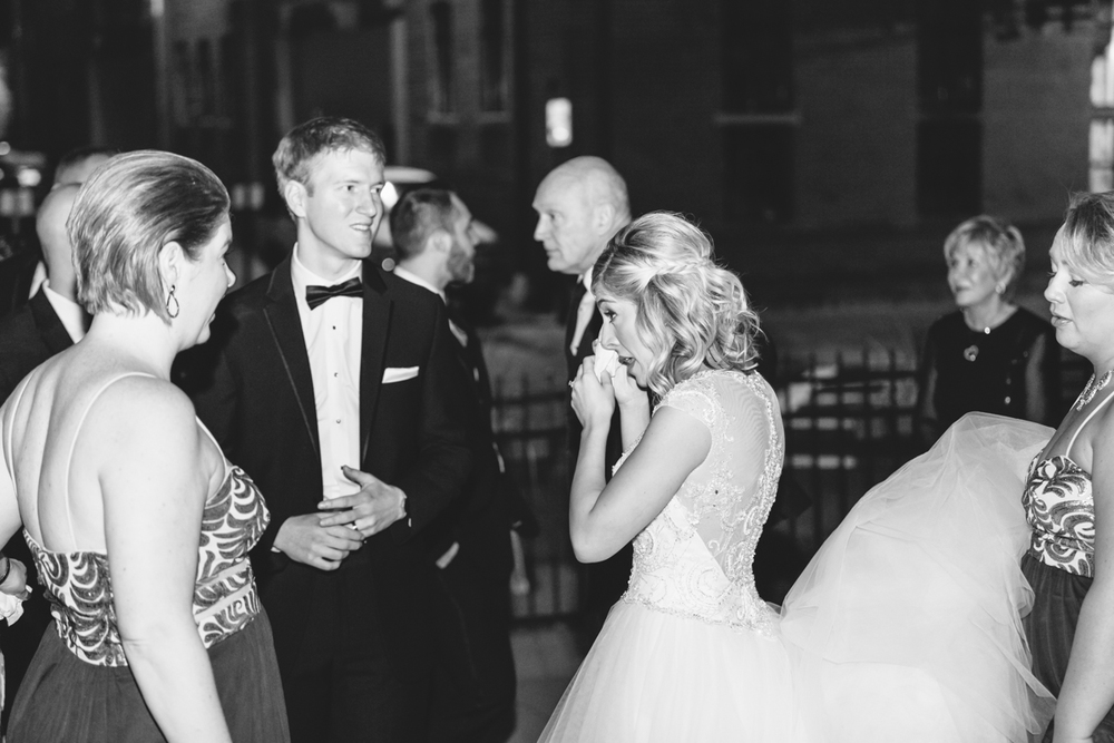 vue_columbus_ohio_wedding_photography-66.jpg