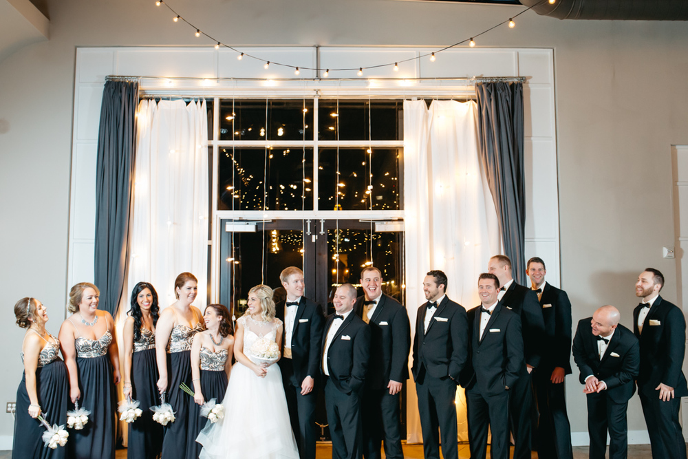 vue_columbus_ohio_wedding_photography-67.jpg