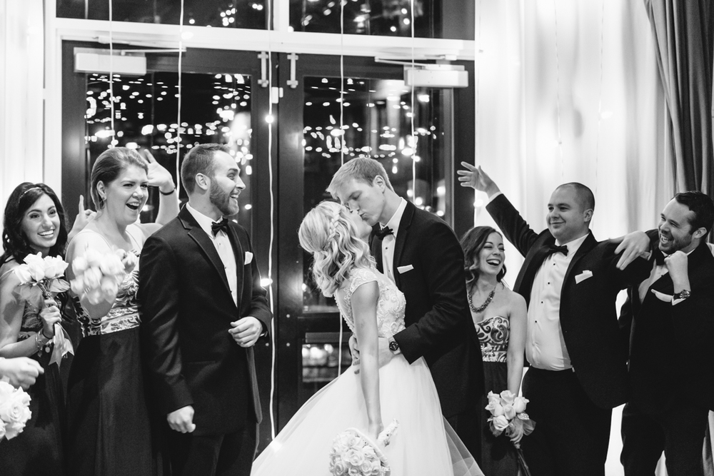 vue_columbus_ohio_wedding_photography-69.jpg
